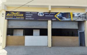 Rua dos Matias, 238 - Jardim Javaes, Jandira - SP, 66080-070